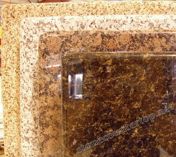 Granite_countertops
